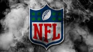 NFL and Medical Marijuana
